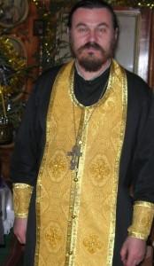 6 священник Алексей Чебаков